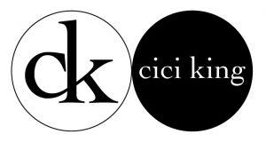 www.cici-king.de