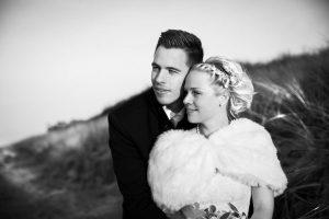 Hochzeitsreportage Cici King- Cindy König