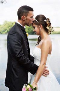 Brautpaar Shooting - Paar Shooting - Cici King - Cindy König