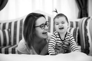 Kinderfotografie - Cici King - Cindy König