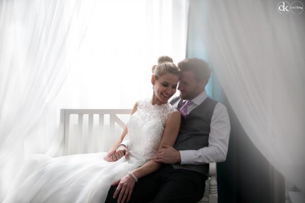 After Wedding Fotografie Cindy König - Cici King