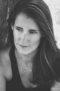 Frauen Portraits - Portraitfotografie Cici King - Cindy König